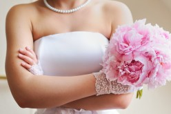 Wedding Tips Help To Make Planning Less Demanding