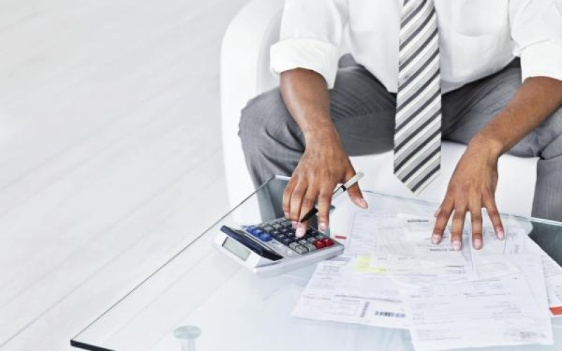 Free Advantageous Finance Tips