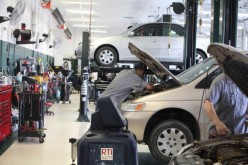 Tips permanently Automotive Repair Center
