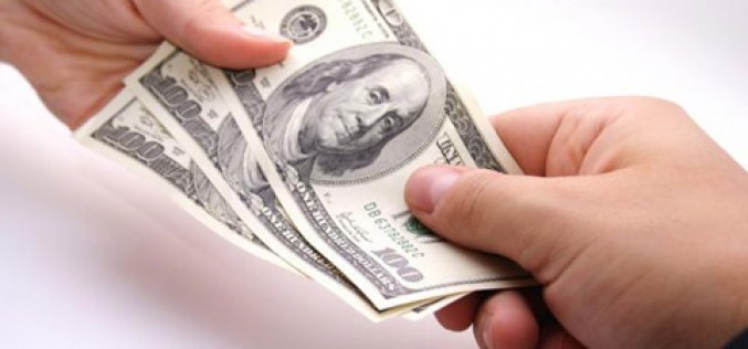 5 Personal Finance Tips