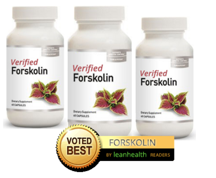 verifiedforskolin