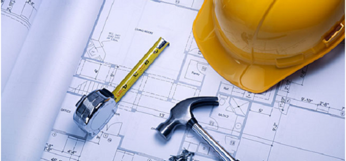 Inexpensive Innovations in Property Development