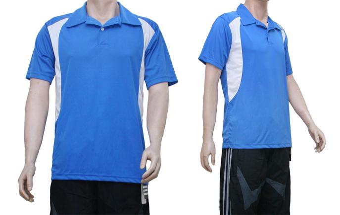 Uniforms 2