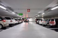 Parking Lot Industry, a profitable business to pursue