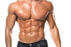 Clenbuterol used as best fat burning supplement and its metabolism is affected