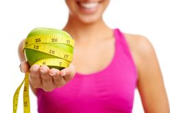 A Complete Guide on Buying Garcinia Cambogia with Actual Reviews