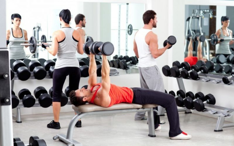 Advantages of Picking the Correct Weight management Program for Quick Weight-loss!