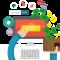 How Pay-Per-Click (PPC) Service Agencies Set-Up a Pay Per Click Campaign