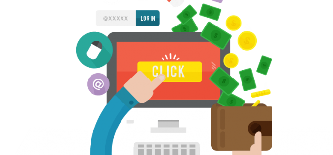 How Pay-Per-Click (PPC) Service Agencies Set-Up a Pay Per Click Campaign