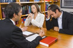 Best Divorce Lawyer New You are able to Help Make Suit Favor From The Client