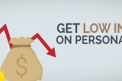 Low Rate Interest Personal Loans – Ways to get Them Easily