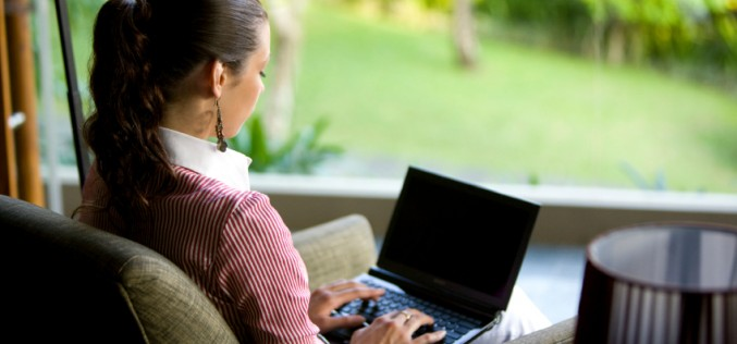 The Most Important Work From Home Business Tip You need to know