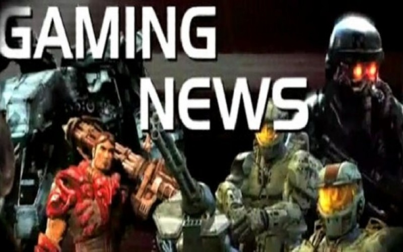Have The Gaming News