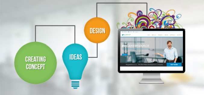 Wise Web Site Design Advanced Tips