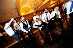 Wedding Entertainment Strategies for More youthful Visitors