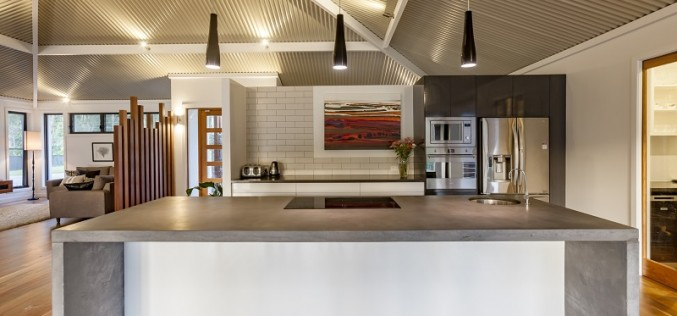 Essential questions to ask when building a custom home