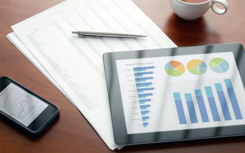 Optimise Workplace Productivity