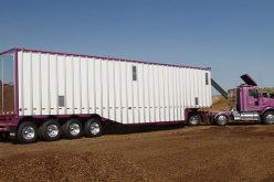 Custom-made Trailers in Great Designs
