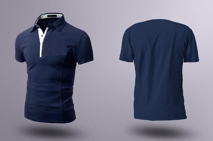 Uniforms 3