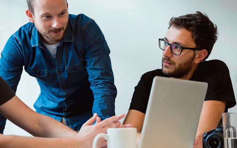 5 Important Qualities of Good Retail Management Recruitment Agencies