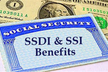 What Are Disability Benefits, And How Do You Qualify?