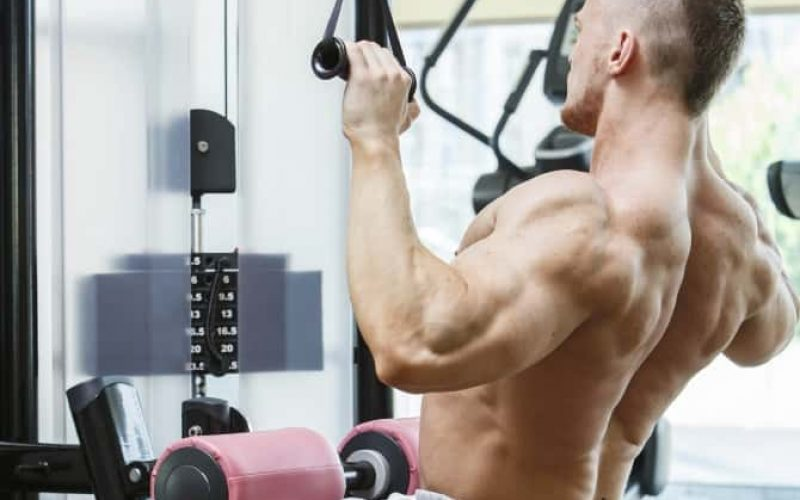 Learn About The Legal Status Of Anabolic Steroids In The UK