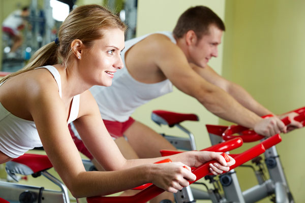 tips_for_couples_weight_loss