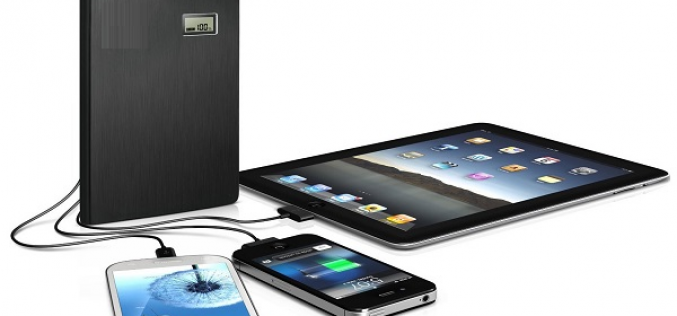 Top 7 gadgets every college student should have