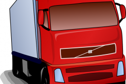 How To Get The Most Out of Your Truck Driver Training