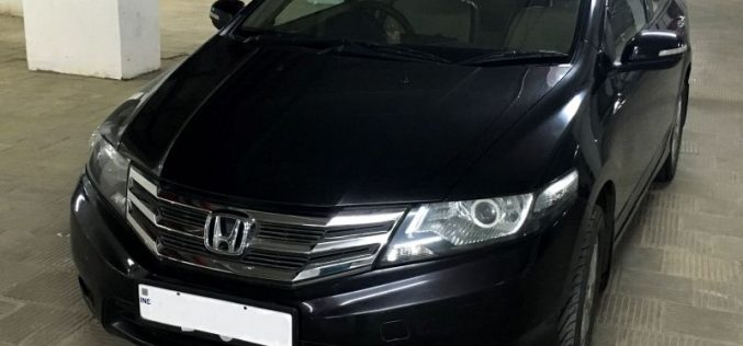Tricks & tips to find the used Honda city automatic price in India