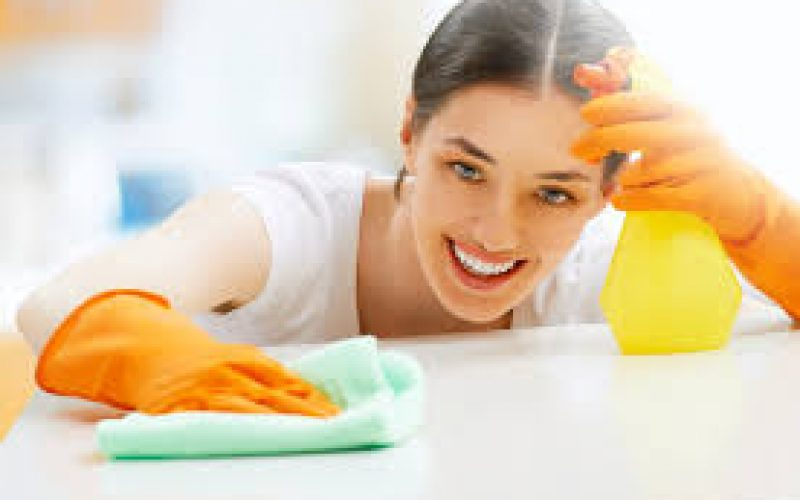 Selecting the best House Cleaning Service