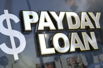 The advantages of Pay day Loans