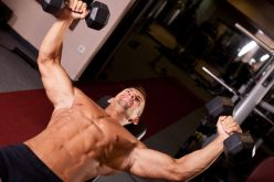 Beneficial Guidelines to Utilize the Steroids having Compound Oxymetholone
