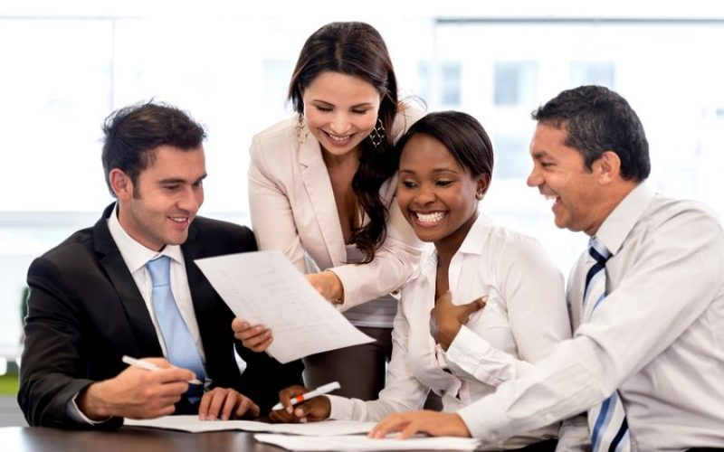 Places To Take Clients To On a Business Convention in San Diego California