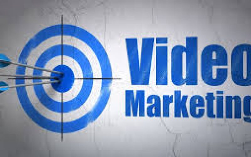 Viral Marketing With Video – So How Exactly Does It Happen Why Is Video So Effective?