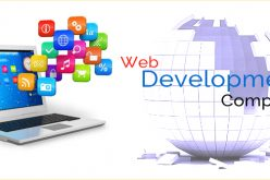 Characteristics of the Good Web Development Company!