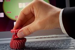 ADVANTAGES OF RATE OF INTEREST OF CRYPTO GAMBLING OVER CONVENTIONAL OPTION