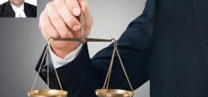 Immediate divorce is possible with best lawyer service