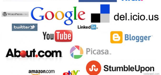 How can you make your website popular