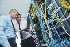 What are the benefits of doing the CISCO certified courses
