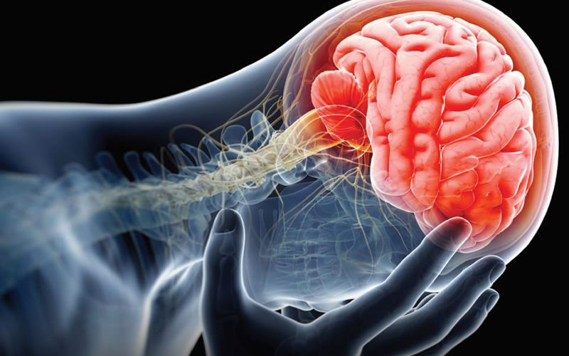 Why Brain Injury Cases are More Complicated