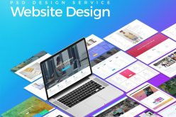Website Design the most recent Trends