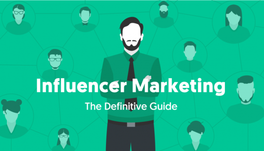 What are the Do's and Don'ts of Influencer Marketing?